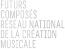 Logo of futurs