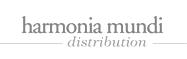 Logo of harmoniamundi