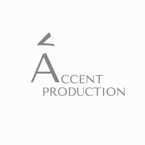 Logo of logo-ap-version-1