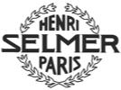 Logo of selmer